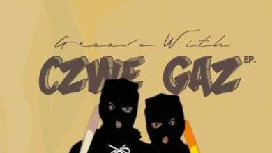 Czwe Gaz – Undefeated Mp3 Download