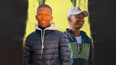DJ Anga no Liya & L.K Vocalist ft. Nwaiiza Nande – iNkalakatha Mp3 Download