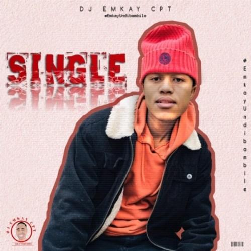 Dj Emkay CPT ft. Amp – Amadelakufa 2.0 Mp3 Download