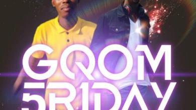 DJ Ligwa & BenTen (Asambeni) ft. DJ Liya – Reject Mp3 Download