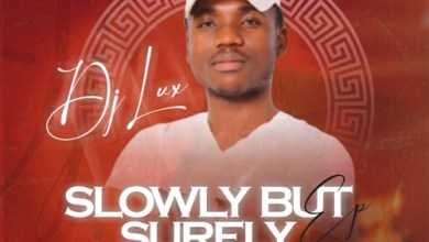 DJ Lux – Ndithwale Mp3 Download