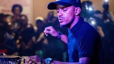 DJ Maphorisa & Kabza De Small ft. Young Stunna – Shaka Zulu Mp3 Download