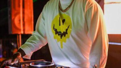 DJ Maphorisa & Tyler ICU – Namba ft. Sir Trill & Young Stunna Mp3 Download