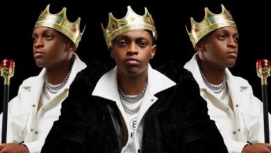 DJ Melzi ft. Cassper Nyovest, Alie Keys & Abidoza – The Streets Mp3 Download