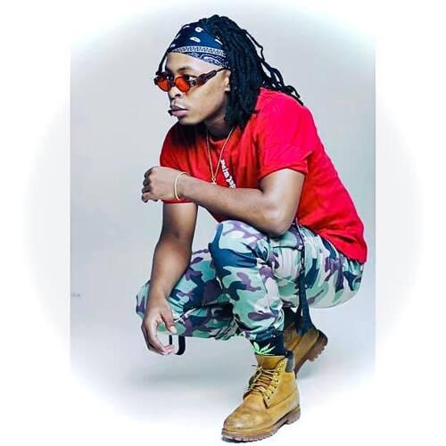 DJ Obza x Nunicky – Apologies (Snippet) Mp3 Download
