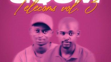 DJ Pelco & Kingshesha ft. Younger Ubenzani – PE Meets CPT Mp3 Download
