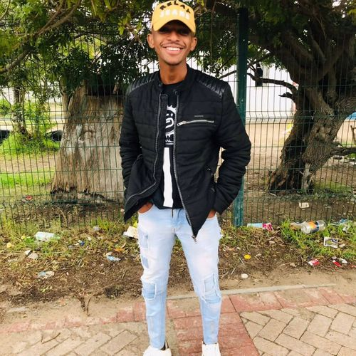 Dj Touch SA & Industry Fam – Dream Come Through Mp3 Download