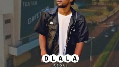 Dlala Regal, J & S Projects – Zonke (Main Mix) Mp3 Download