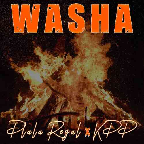 Dlala Regal & KDD – Washa Mp3 Download