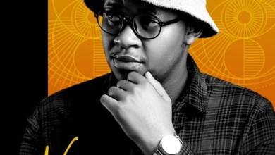 Gaba Cannal ft. Meez, Lungsta Fame & Pex Africah – Dlala Gaba Mp3 Download