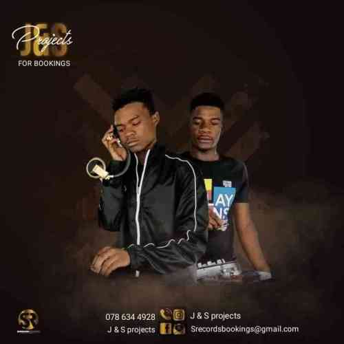 J & S Projects – 708 Sessions (Guest Mix) Mp3 Download