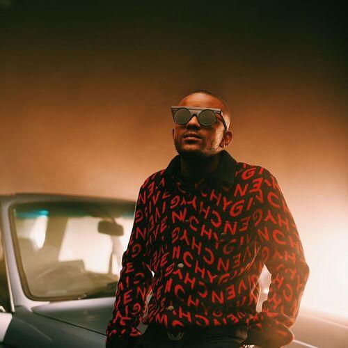 Kabza De Small ft. Ami Faku – Ndisakuthanda Mp3 Download