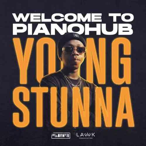 Kabza De Small – Pelepele ft. Young Stunna Mp3 Download