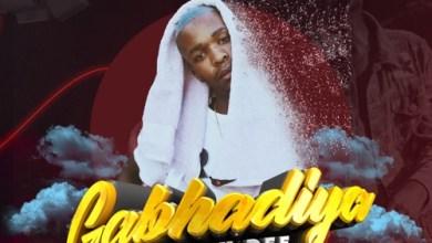 Kammu Dee – Ungabayeki ft. De Mthuda, Zuma, Reece Madlisa, Josiah De Disciple & Ntokzin Mp3 Download