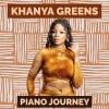 Khanya Greens – iSgubhu Sangempela ft. Makwa Mp3 Download