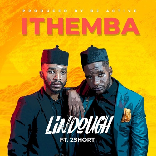 Lindough – Ithemba ft. 2short Mp3 Download