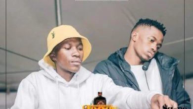 MDU aka TRP & Bongza ft. Mhaw Keys – Bab'uyajola Mp3 Download