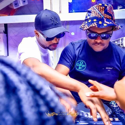 Mshayi & Mr Thela – Gravity Mp3 Download