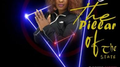 Mukosi ft. Ba Bethe Gashoazen – Mukosi (Bonus Track) Mp3 Download