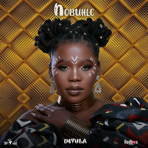 Nobuhle & Sun-EL Musician – Sawubona Mp3 Download