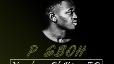 P Sboh ft. Afro Brotherz – Three PM Mp3 Download