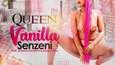 Queen Vanilla ft. Akhona Excellent & Deejay Soso – Senzeni Mp3 Download