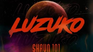 Shaun101 ft. Nobantu Vilakazi, Murumba Pitch & Thuske SA – Luzuko Mp3 Download