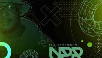 Soul Varti – UPR Vaults Vol 74 Mix Mp3 Download