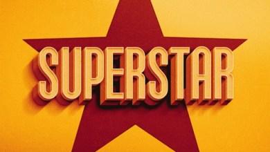 Tellaman – Superstar Mp3 Download