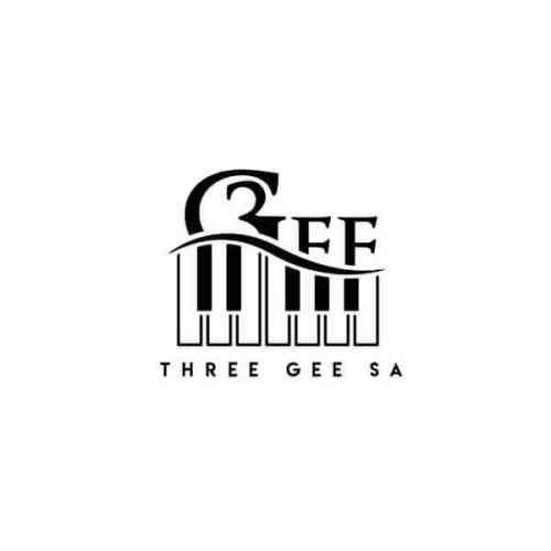 Three Gee SA & DJ M2C – Tough Times Mp3 Download