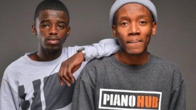 TribeSoul & Nkulee 501 ft. Dinky Kunene – Ndi Ready Mp3 Download