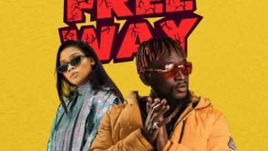 Tripcy & Lady Du – Free Way ft. DJ Pee Raven Mp3 Download