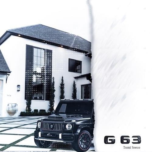 Tumi Seeco – G63 ft. Guluva Mp3 Download