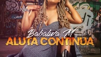 Babalwa M ft. Mphow69 & Kelvin Momo – Ama'Film Mp3 Download