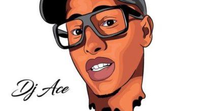 DJ Ace - 400K Followers (Appreciation Mix) Mp3 Download