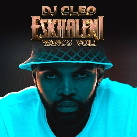 DJ Cleo – My Soul Says Yes Mp3 Download