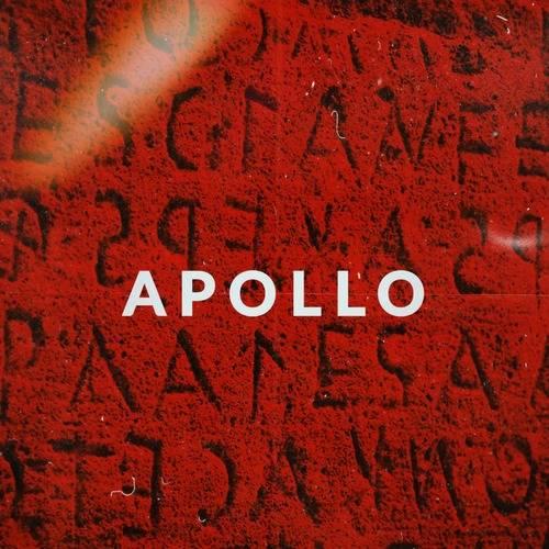 DJ Malibu, SoulDeep, King Cee & Nkukza SA – Apollo