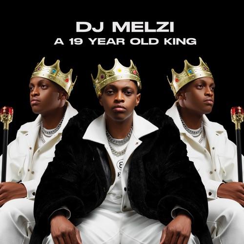 DJ Melzi – Abazali ft. Mkeyz
