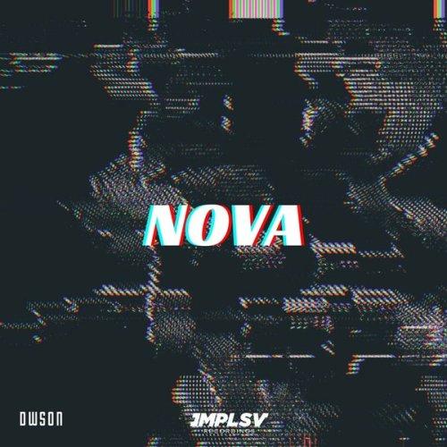 Dwson – Nova (Original Mix) Mp3 Download