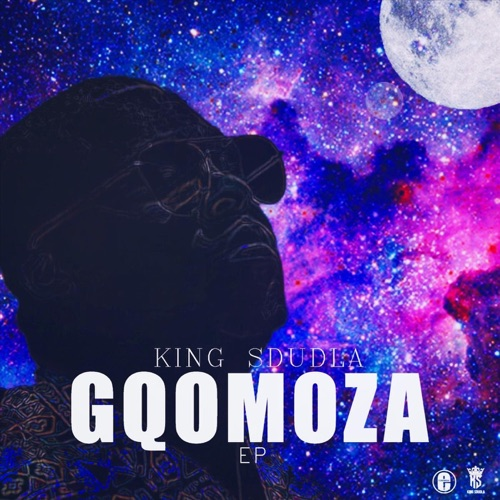 King Sdudla ft. Cairo CPT – Mali Mp3 Download
