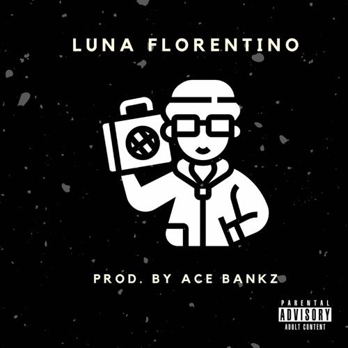 Luna Florentino – Ntwana Mp3 Download