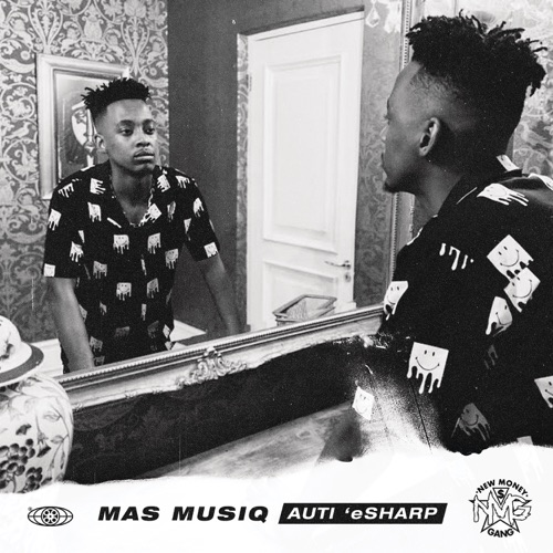 Mas Musiq & Musa Keys ft. Snenaah & Sino Msolo – Gwinya Lam Mp3 Download