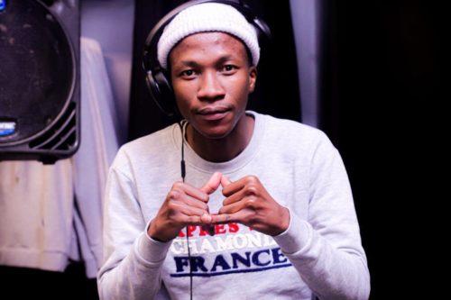 MDU aka TRP - Koloi ft. ATK MusiQ & Muziqal Tone Mp3 Download