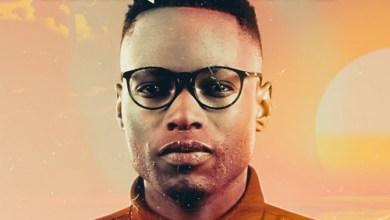 Mduduzi Ncube ft. Zakwe & Zamo Cofi - Langa Linye Mp3 Download