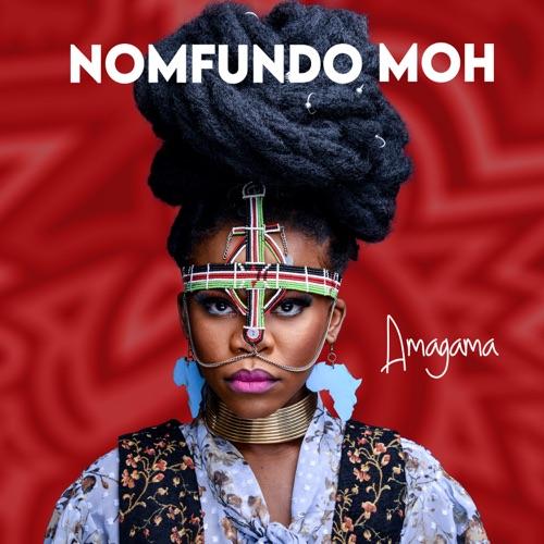 Nomfundo Moh – Phakade Lami ft. Sha Sha & Ami Faku
