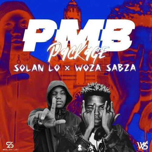Solan Lo & Woza Sabza - iGununundu ft. Jimbo Sounds Mp3 Download