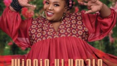 Winnie Khumalo - Iphakade Lami EP Zip Download