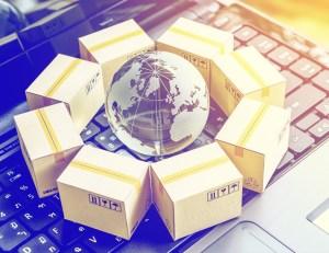global supply chain esg