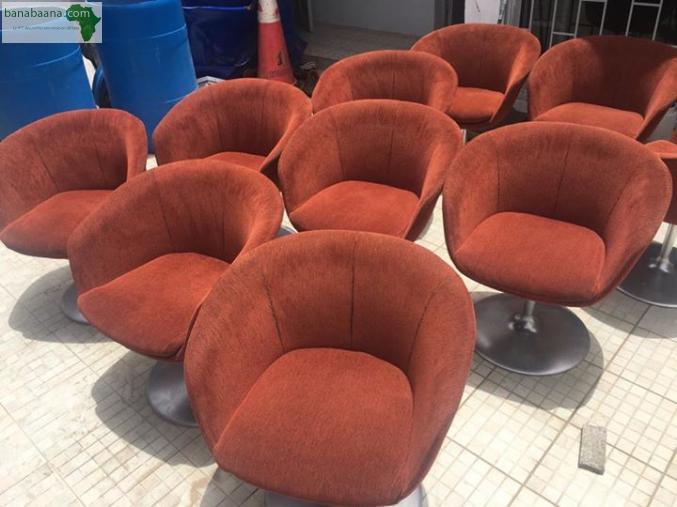 mobilier chaise a vendre dakar banabaana