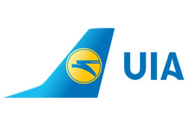 UIA Airline